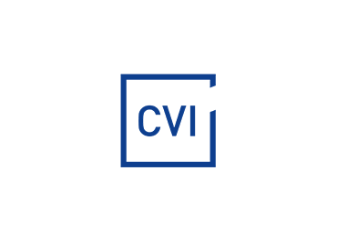 CVI shortlisted for PDI's European Lower Mid-Market Lender of the Year prize. Vote for us!
