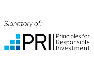 CVI becomes a signatory of the United Nations-supported Principles For Responsible Investment